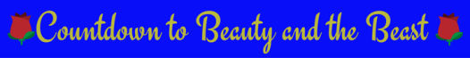 banner-countdown-to-beauty-and-the-beast
