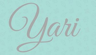 blogsigniture