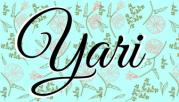 spring summer signiture blog