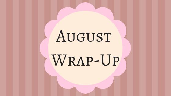 August Summary